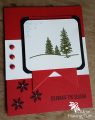 2015/09/26/making-holiday-cards-1_by_creationsbyjodi.png
