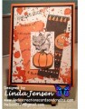 2017/03/01/Haunt_Ya_Later_Cat_with_Pumpkin_Card_with_wm_by_lnelson74.jpg