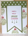 2015/09/24/FMS205_Holly_Jolly_by_CraftyJennie.jpg