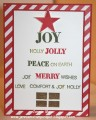 2015/11/19/Holly_Jolly_Greetings_Tree_by_CraftyJennie.jpg