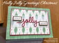 2016/07/29/13-Holly-Jolly-Greetings-736pxl_by_SewingStamper06.jpg