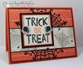 2015/08/29/Howl-o-ween_Treat_-_Stamp_With_Amy_K_by_amyk3868.jpg
