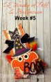 2015/09/05/Howl-o-ween_Banner_Treat_Bag_by_StampinChristy.jpg