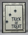 2015/09/05/Howl-o-ween_Treat_Spider_Card_1_of_1_by_darhm.jpg
