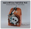 2015/09/19/Halloween_Baker_s_Box_by_becreativewithnicole_com_by_nwt2772.jpg