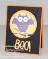2015/10/02/Boo_Card_by_DannieGrvs.jpg
