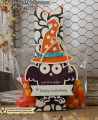 2015/10/13/Howl-o-ween_Candy_Corn_Wrapper_by_catrules.png