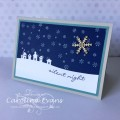 2015/12/20/Carolina_Evans_Christmas_Super_Simple_Card_Edgelits_Stampin_Up_2015_2016_by_Carolina_Evans.JPG