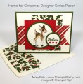 2015/11/12/Stampin-Up-Home-for-Christmas-Holiday-Card-Idea-By-Mary-Fish-Pinterest_by_Petal_Pusher.jpg