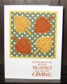 2015/12/04/Lighthearted_Thanksgiving_NAC169_by_Christy_S_.JPG