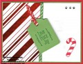 2015/12/04/a_little_something_candy_cane_stripes_watermark_by_Michelerey.jpg