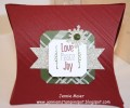 2015/12/07/CCMC384_Christmas_gift_card_by_CraftyJennie.jpg