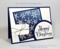 2015/10/22/Stampin-Up-Oh-What-Fun-Christmas-Card-Idea-Mary-Fish_by_Petal_Pusher.jpg