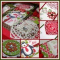 2015/10/31/Christmas_Tags_Ornament_in_a_Box_Collage_by_StampinChristy.JPG