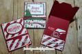 2017/12/04/Gift_Card_Holder_Stampin_Up_Christmas_Envelope_Punch_Board_Lisa_Foster_Fostering_Creativity_Together_by_lisa_foster.jpg