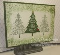 2015/08/28/stampin_up_peaceful_pines_1_-_Copy_by_Carol_Payne.JPG
