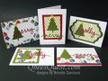 2015/11/13/ChristmasNoteCards_by_Qbee.jpg