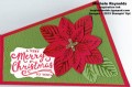 2015/11/20/reason_for_the_season_poinsettia_twisted_card_watermark_by_Michelerey.jpg