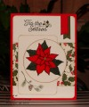 2015/11/22/My_Tanglewood_Reason_for_the_Season_MOJO_by_Stampin_Scrapper.jpg