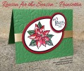 2016/07/18/Reason_for_the_Season_-_Poinsettia_940pxl_by_SewingStamper06.jpg