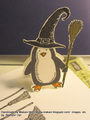 2015/10/01/2015-9-30_252520Penguin_252520Witch_252520by_252520Makani_by_DocForHelp.JPG