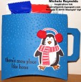 2015/11/12/snow_place_penguin_mug_by_Michelerey.jpg