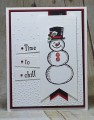 2015/11/19/Snow_Place_Snowman_Card_1_of_1_by_darhm.jpg