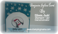 2015/11/24/penguinyoutubecard_by_Stampingmama_com.png