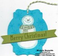 2015/12/11/snow_place_sparkly_snowman_tag_watermark_by_Michelerey.jpg