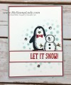 2016/10/21/snow-place-red-glitter_by_cmstamps.jpg