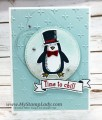 2016/11/15/penguin-stitched_by_cmstamps.jpg