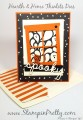 2015/09/16/stampin_up_halloween_card_idea_hearth_home_thinlits_dies_mary_fish_stampin_pretty_demonstrator_blog_happy_haunting_designer_series_paper_by_Petal_Pusher.jpg