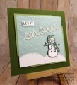 2015/11/27/450pxl_Sparkly_Seasons_Snowman_by_SewingStamper06.jpg