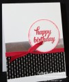 2015/12/21/Birthday_Card_by_stampinandscrapboo.jpg