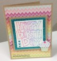 2015/10/05/HYCCT1505_by_luvtostampstampstamp.jpg