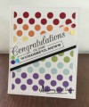 2015/10/08/HYCCT1501C_Congratulations_by_Cammystamps.jpg