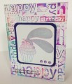 2015/10/13/HYCCT1512_by_luvtostampstampstamp.jpg