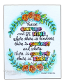 2015/10/28/Gelli_prints_and_rainbow_challenge_012_copy_by_UnderstandBlue.png