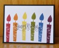2015/10/30/HYCCT1528_Birthday_Candles_by_Dockside.jpg