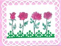 2015/10/31/HYCCT1531A_-_Stop_and_Smell_the_Roses_by_hotwheels.jpg