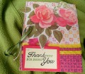 2015/10/31/HYCCT1531A_Thank_You_Roses_by_Crafty_Julia.JPG