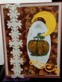 2015/11/06/HYCCT1512_annsforte3_Kathy_s_Pumpkin_Patch_by_annsforte3.jpg