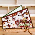 2015/11/07/KellyJeans_Twisted_Reindeer_Card_by_kellyjg.jpg