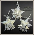2015/12/08/Star_3D_Ornament_by_kleinsong.jpg