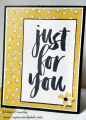 2016/02/22/Just_for_you_by_deb2stamp.png