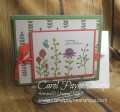 2016/01/21/stampin_up_flowering_fields_1_-_Copy_by_Carol_Payne.JPG