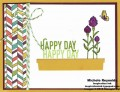 2016/02/29/flowering_fields_window_box_happy_day_watermark_by_Michelerey.jpg