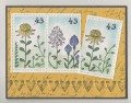 2017/01/27/flowering_fields_postage_2016_by_happy-stamper.jpg
