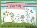 2015/12/31/honeycomb_happiness_tricia_card_watermark_by_Michelerey.jpg