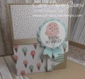 2016/02/12/stampin_up_honeycomb_happiness_1_carolpaynestamps_-_Copy_by_Carol_Payne.JPG